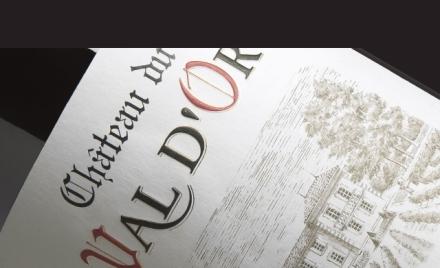 chateau-du-val-d-or-2010-nouvelle-etiquette